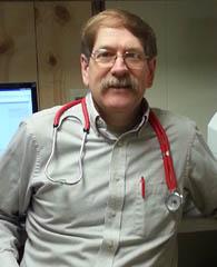 Steve Kassner dr steve hines bvsc veterinarians in oxford wisconsin